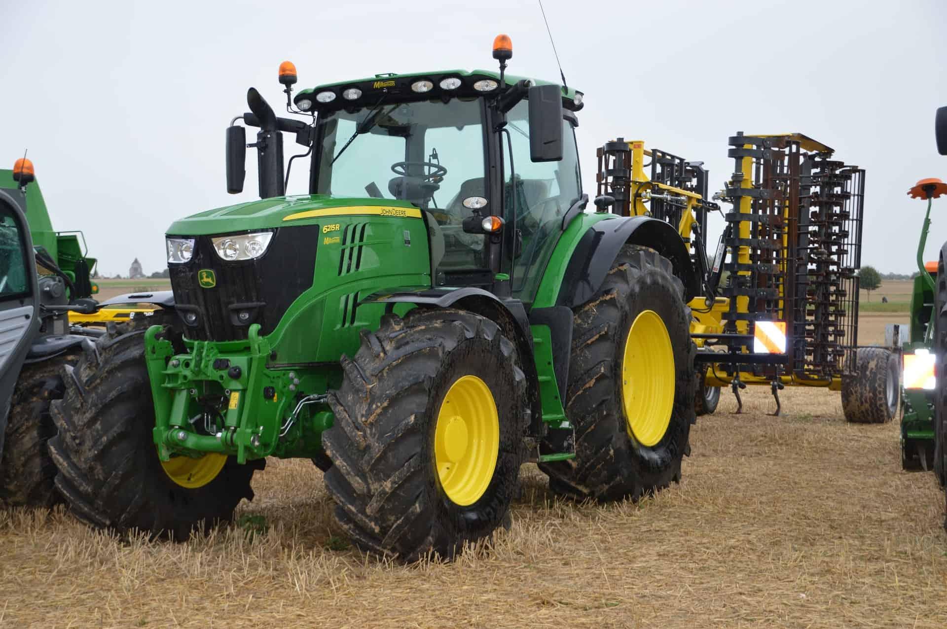 kredyty dla rolników - Proferto