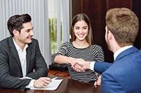 Referencje Klientów Proferto