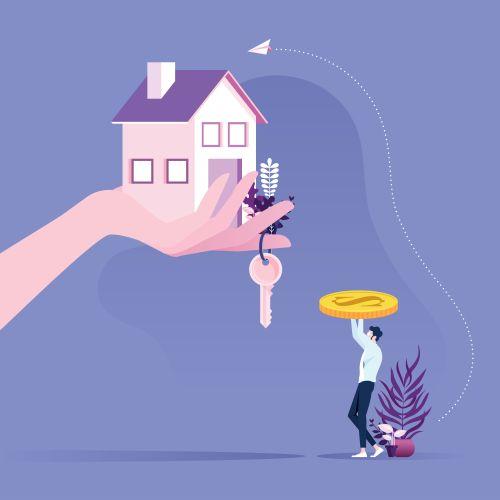 Kredyt Hipoteczny - Olsztyn