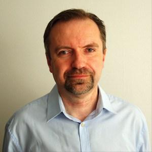 Krzysztof Saniuk - Proferto