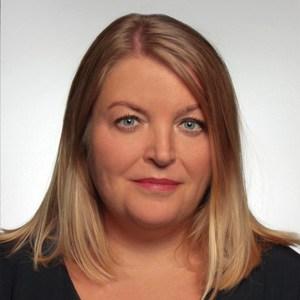 Małgorzata Grzyb - PROFERTO