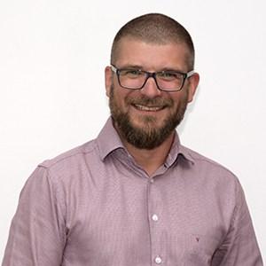 Marcin Szeląg - PROFERTO