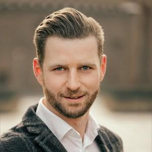 Paweł Libera - Proferto