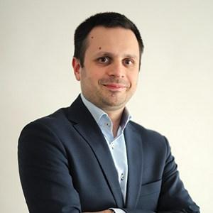 Paweł Marciński - PROFERTO