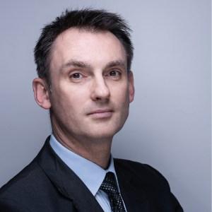 Wojciech Zieliński - PROFERTO