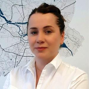Agnieszka Ruszar - PROFERTO
